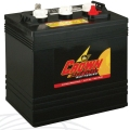 GC-CR-205-6V     set of 6pcs - price is for EACH battery